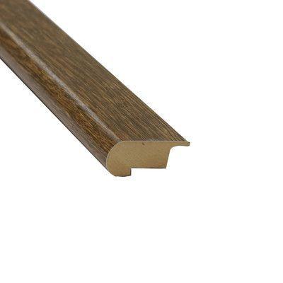 Best Islander Flooring 93 X 2 2 X 94 Laminate American Oak 400 x 300