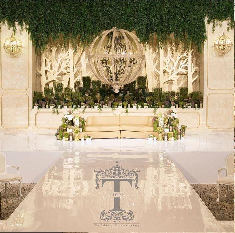 تجهيز حفلات الكويت 98868829 الانجاز للضيافة Table Decorations Garden Wedding Decor