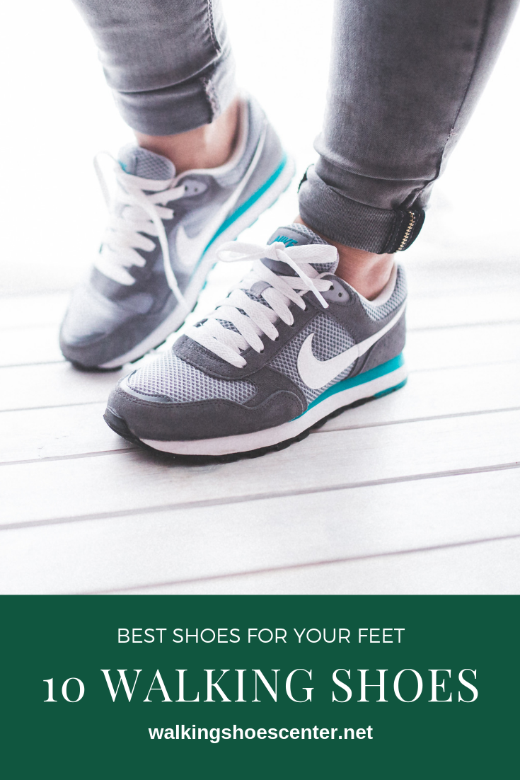 Top 10 Best Walking Shoes For Men 2019 Reviews Walkingshoes Walkingshoesformen Best Walking Shoes Mens Walking Shoes Comfortable Walking Shoes