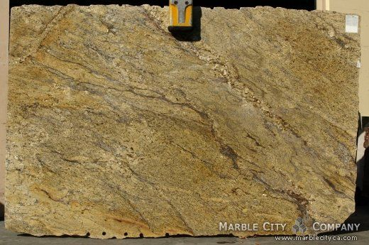 Granite Slabs | Yellow River Granite Countertops In The Bay Area At  MarbleCity