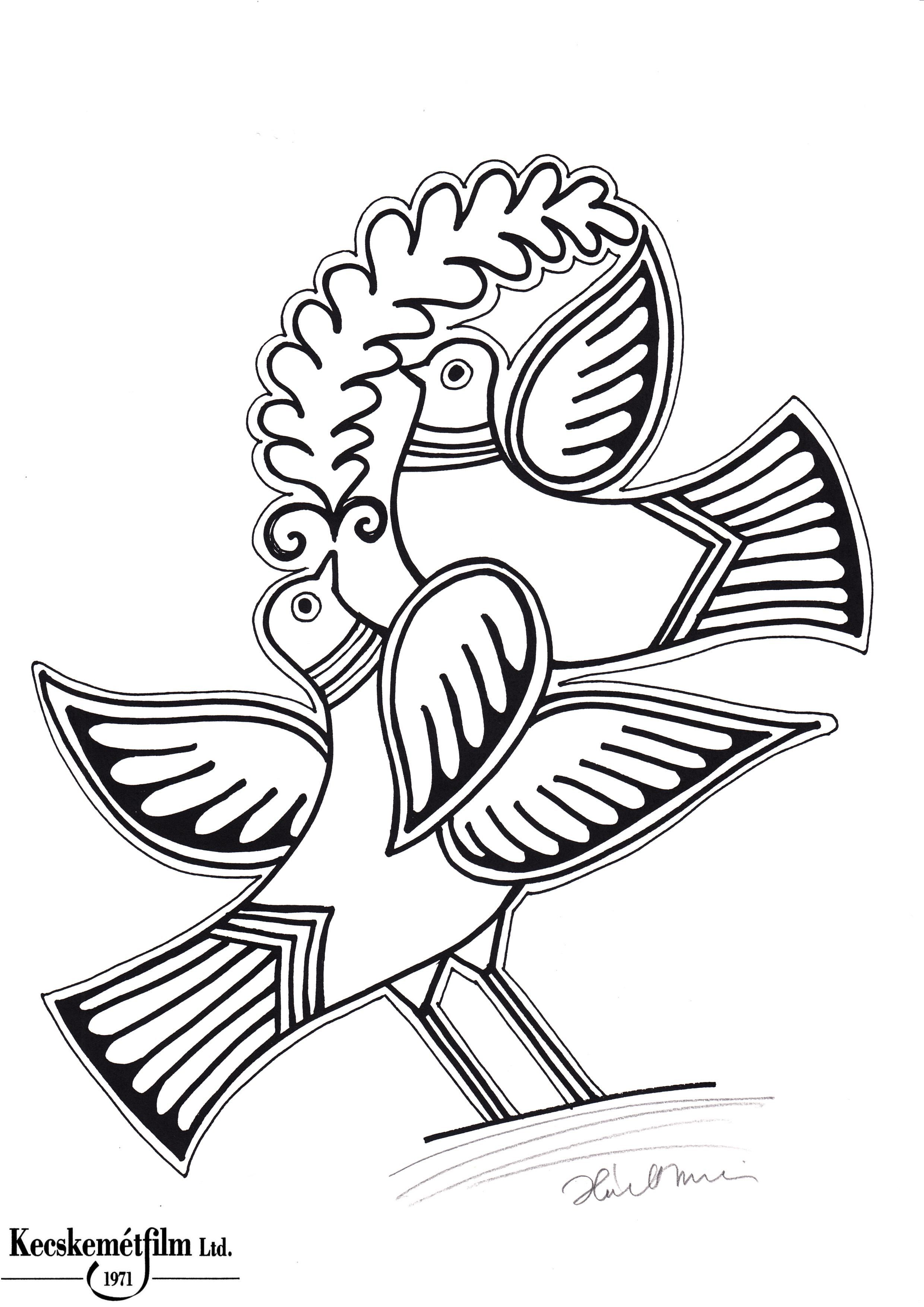 Image Result For Tk Kifest Coloring T Coloring Pages