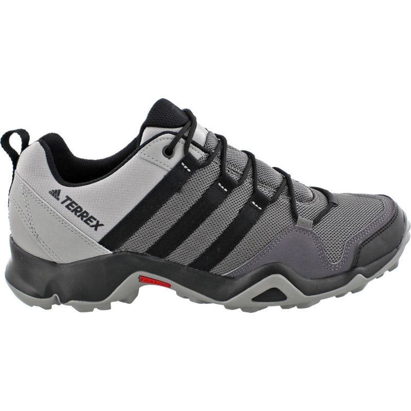 adidas Outdoor Men's Terrex AX2R Hiking Shoes in 2019