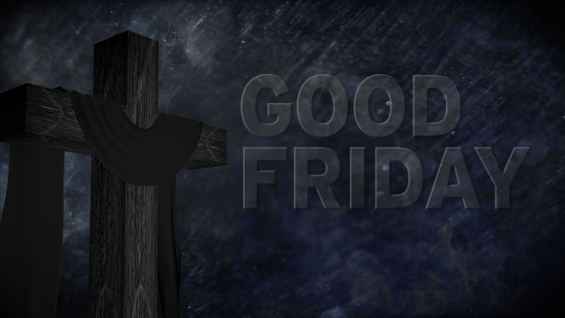 Good Friday Wallpapers Wallpaper Hd Wallpapers Pinterest