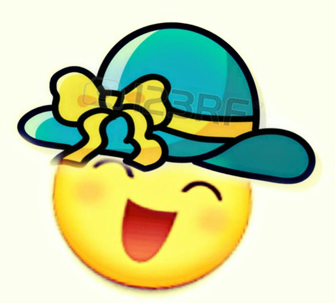 Pin Van Orthe Op It S All About Emojis Emojis Everywhere Dieren