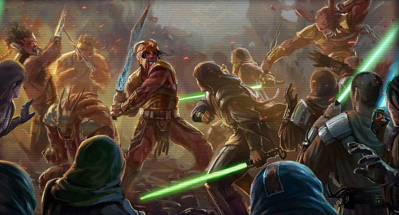 Great Hyperspace War Star Wars Wallpaper Star Wars Poster Art Star Wars The Old