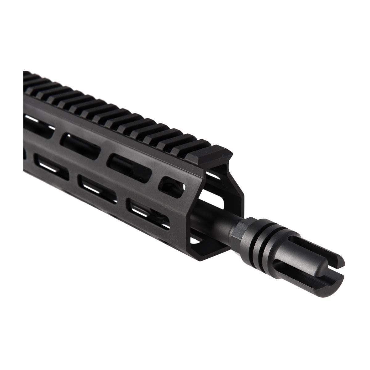 BROWNELLS BRN-180™ AR-15 COMPLETE UPPER RECEIVER ASSEMBLY