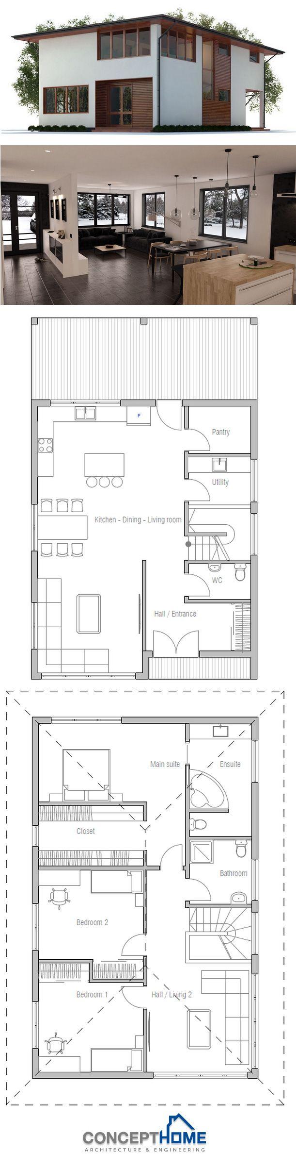 House Design 2015 Love it Needs