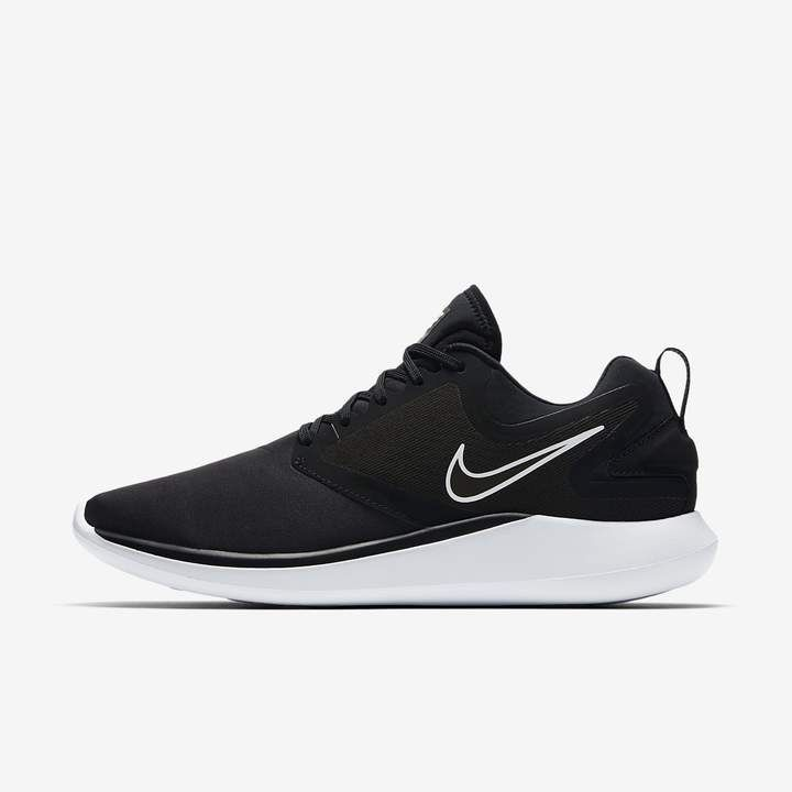 c9b68eca11 Nike LunarSolo Men's Running Shoe. CA | Products | Running shoes for ...