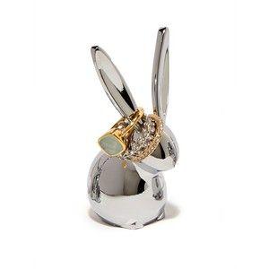 BaubleBar Rabbit Ring Tree