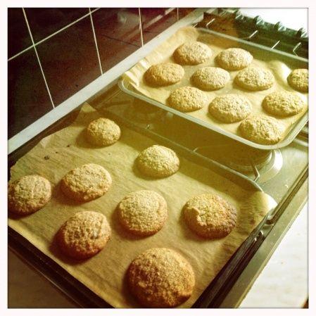Banana Bran Muffins Recipe - Allrecipes.com