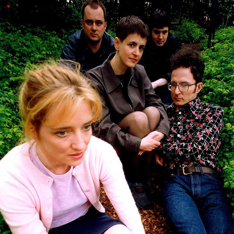 Marine Research In Session – 1999 – Past Daily Soundbooth – Marine Research - in session for John Peel - April 18, 1999 - BBC Radio 1 - Marine Research tonight. After running the 90s indie band Heavenly last night, a reader reminded me of the band which came after Heavenly. That was Marine Research. Following in the Indie/jangly... #asideandbside #andrewridgeley #andysamberg