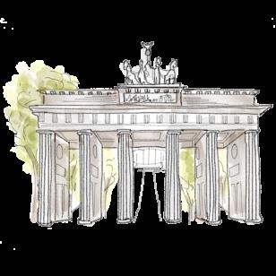 Joseph Brot Vom Pheinsten Backerei Wien Wien Creme Guides In 2020 Berlin Ladentheke Tipps