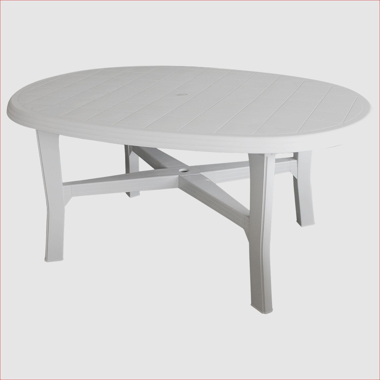 32 Tolle Gartentisch Oval Kunststoff Inspiration Gartentisch