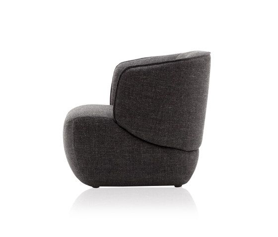 Armchairs Seating Rolf Benz 213 Rolf Benz Contract Check It Out On Architonic Armchair Benz Chair