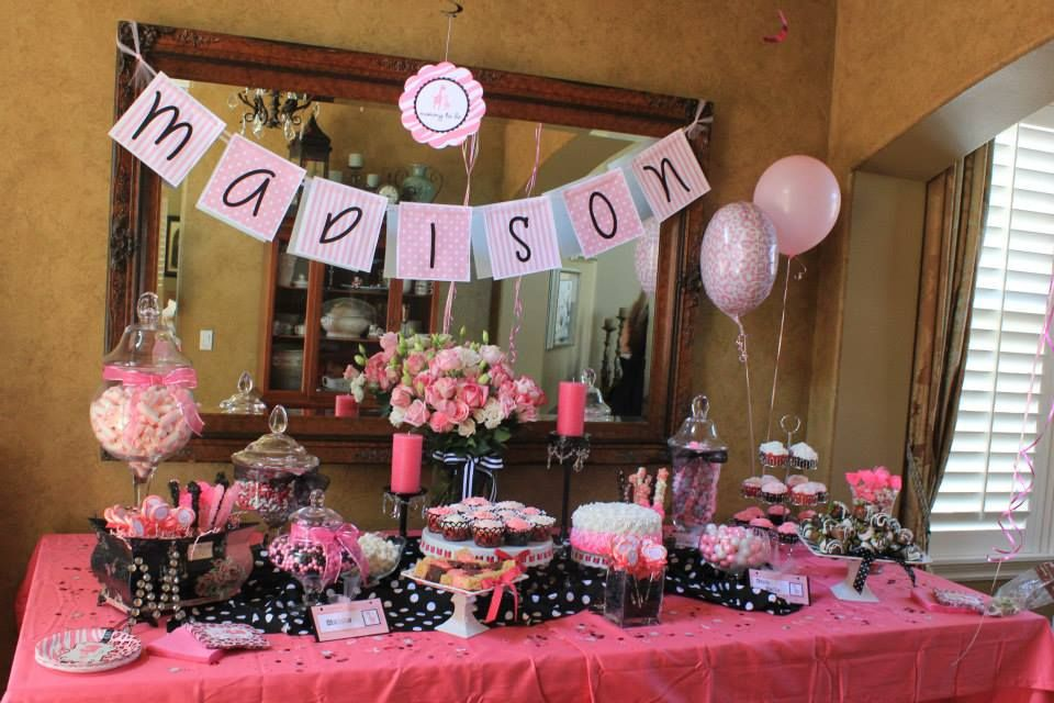 Walmart Bridal Shower Cakes Whether You Re Throwing A