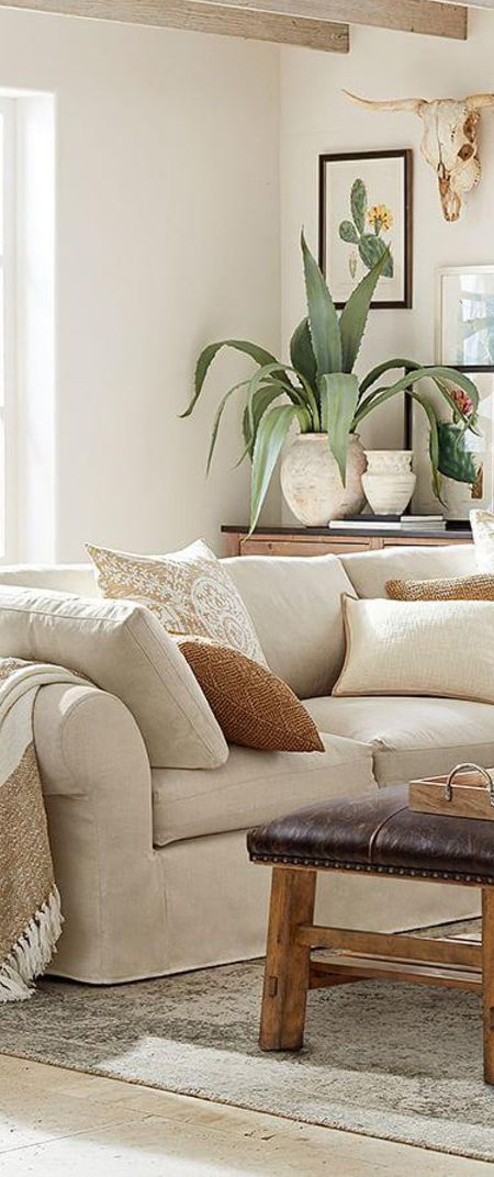 Rustic Decorating Ideas With Images French Living Rooms Modern Rustic Living Room French Country Living Room