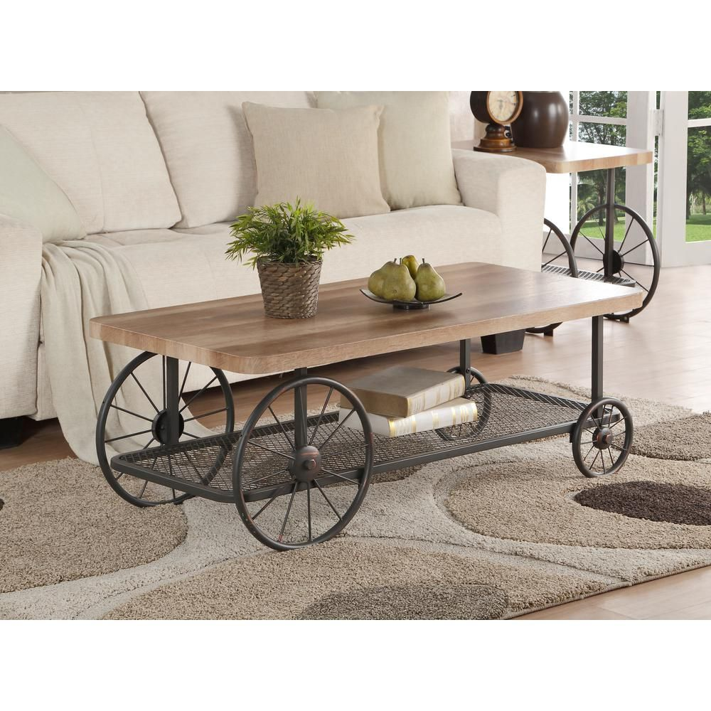 home depot coffee table lift top