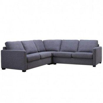 Now 1 599 00 Was 2 849 00 On Hampton Corner Suite Stone Target Furniture Bargain Bro Target Furniture Furniture Nz Furniture