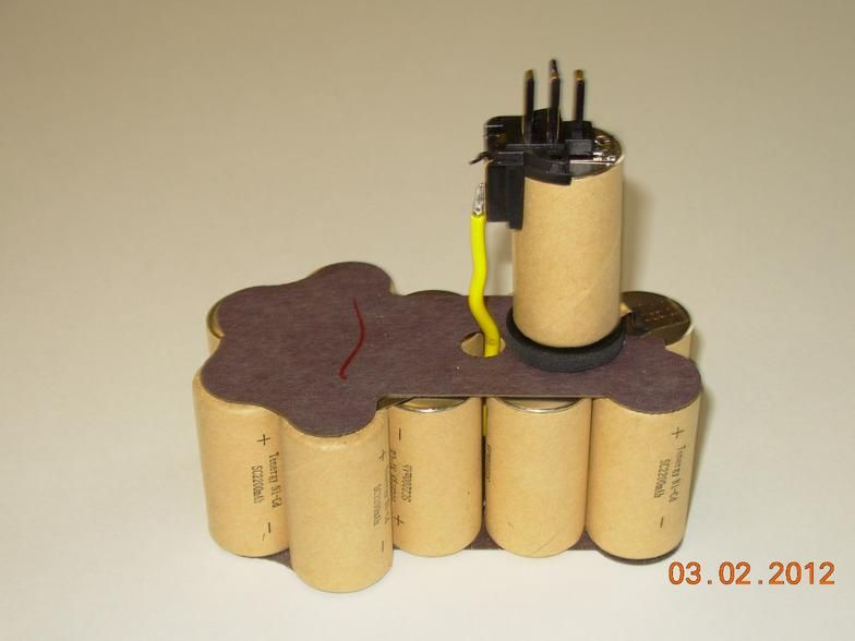 Power Tool Nicd Nimh Battery Rebuild Replacement And Repair Business For Dewalt Milwaukee Alemite Snap On Lincol Power Tool Batteries Nimh Battery Dewalt