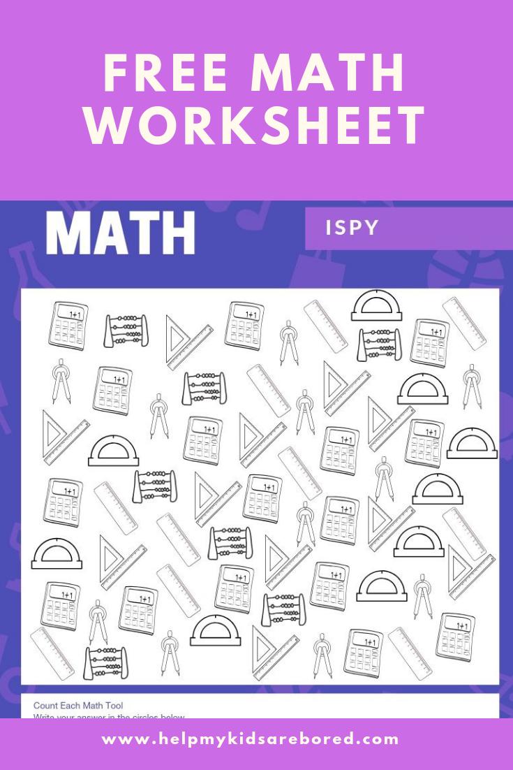 Free Math Worksheet Download Help My Kids Are Bored Free Math Worksheets Free Math Math Worksheet [ 1102 x 735 Pixel ]