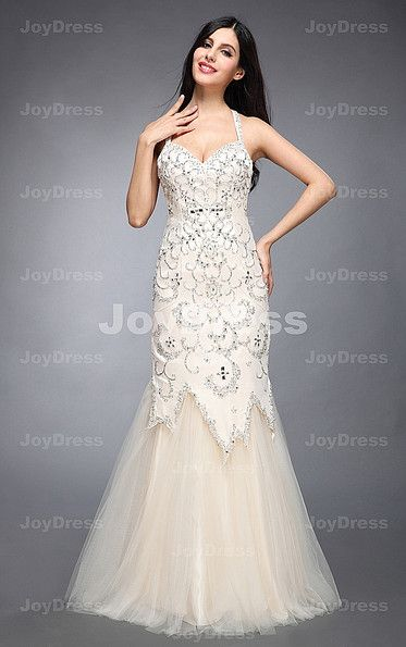 cheap evening wear dress,57% OFF  #fashion  #dresses