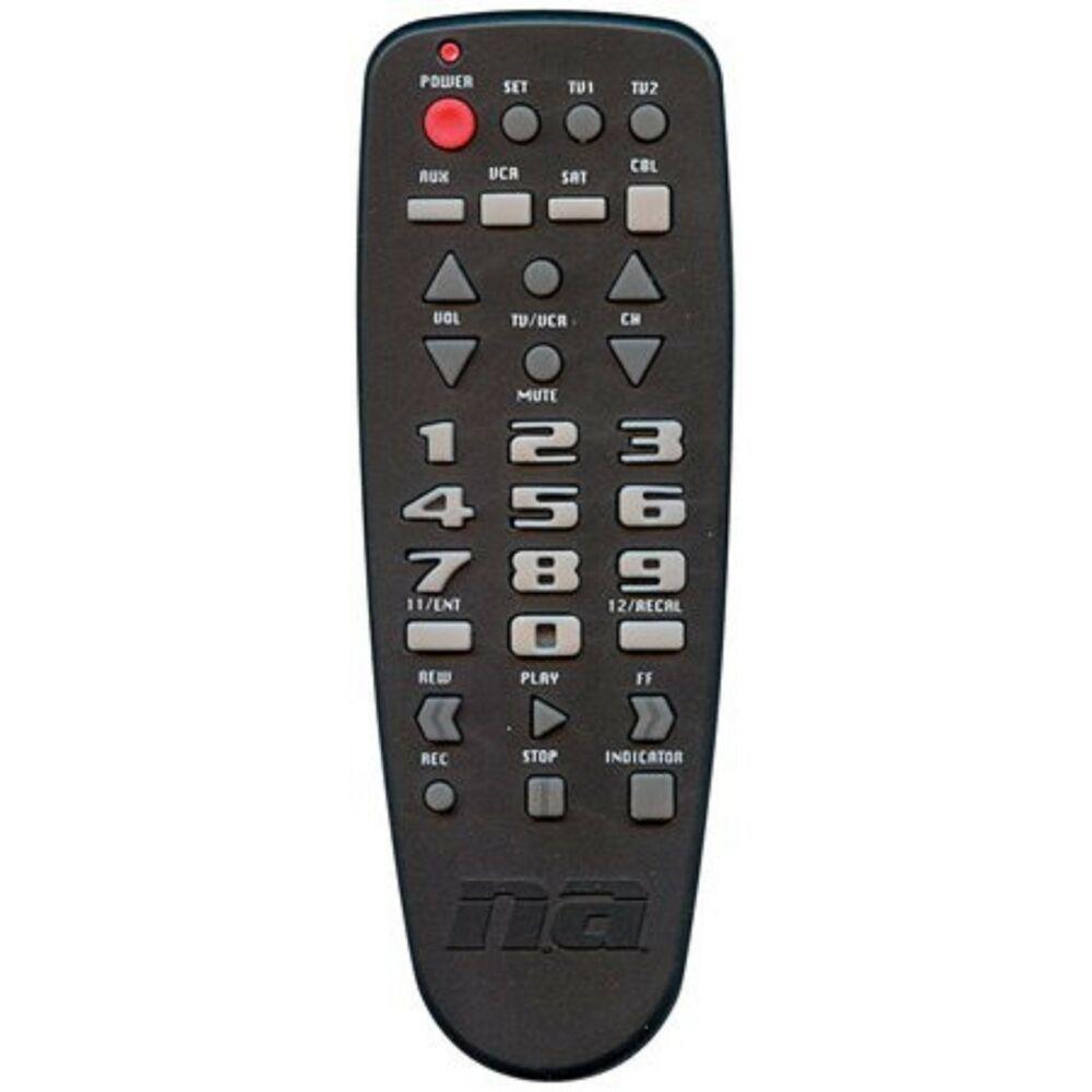 Universal remote nipponlabs remote tv remote controls