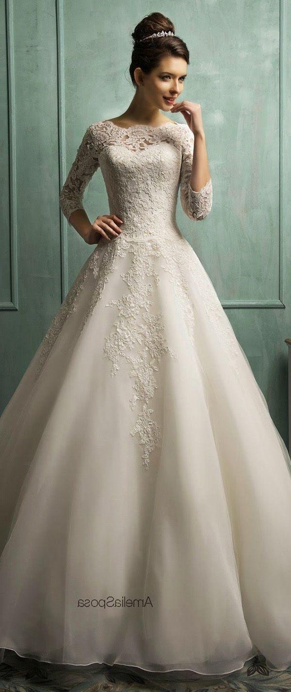 Vintage Wedding Dresses Tucson | Wedding Dress | Pinterest | Vintage ...
