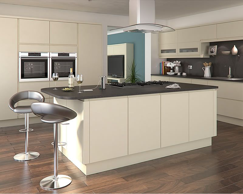 Download Wallpaper Images Of White Kitchen Units