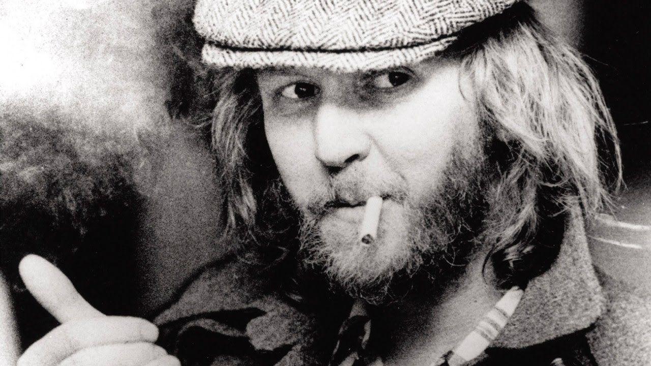Nilsson Jump Into The Fire (Nilsson Schmilsson 1971
