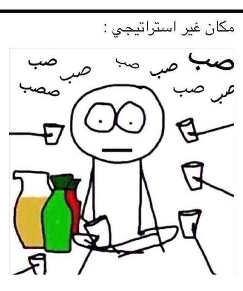 Image Via We Heart It Arab Arabic Ramadan Text فطور ماء اكل عصير ر س م ﻋﺮﺑﻲ ﻋﺮﺏ ر م ض ان افطار Arabic Funny Funny Jokes Funny