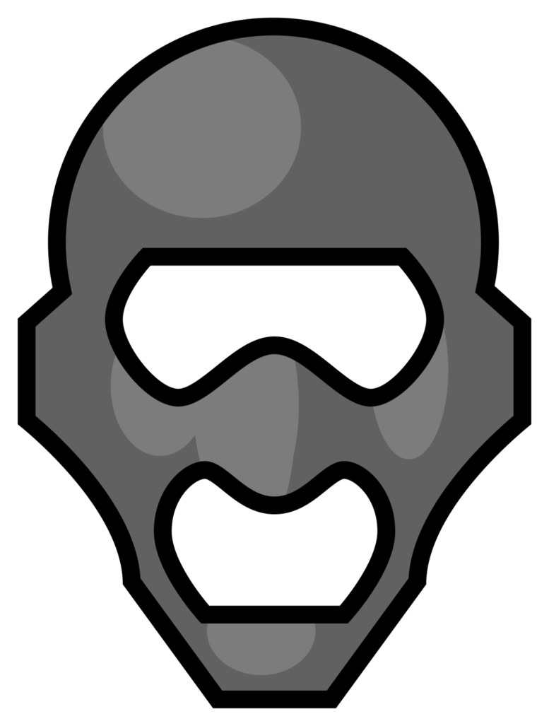 team fortress 2 spy icon by omniferious on deviantart - Tf2 Halloween Masks