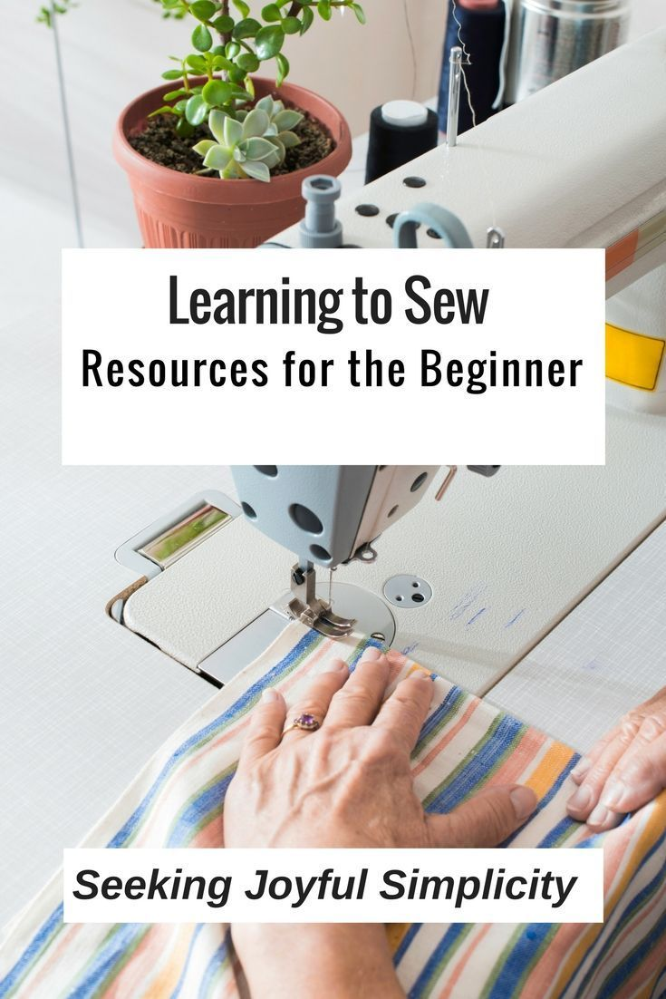how to find someone to sew your designs