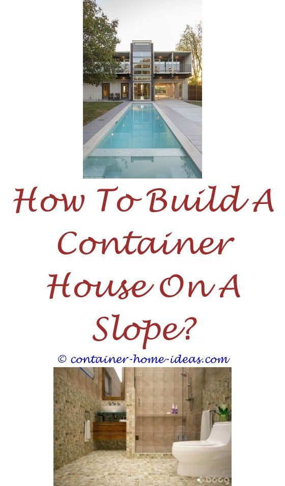 howtobuildashippingcontainerhome steel container homes nz cost of