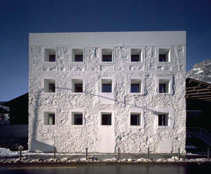 Bildergebnis für architekt valerio