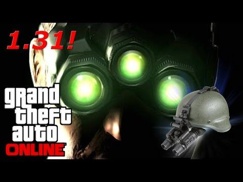 336de84293eb6aabd1bc706cd4828766 - How To Get The Night Vision Goggles In Gta 5