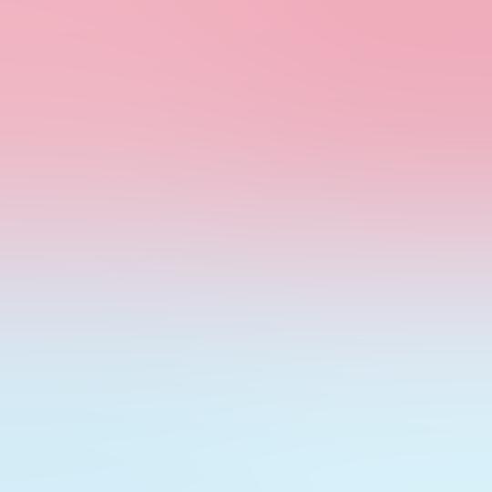 colorful gradient 16623