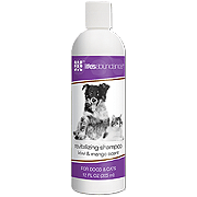 Care Products For Pets Plus Pet Safe Cleaning Products In 2020 Pet Shampoo Dog Shampoo