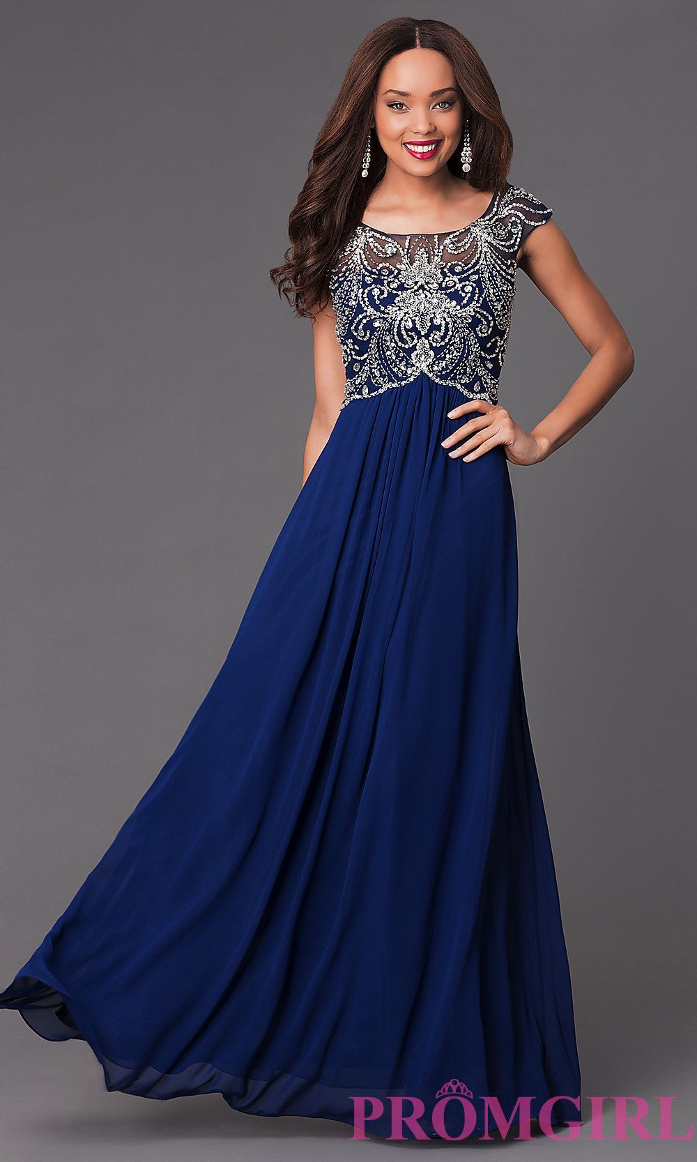 Prom Dresses Celebrity Dresses Sexy Evening Gowns Floor Length