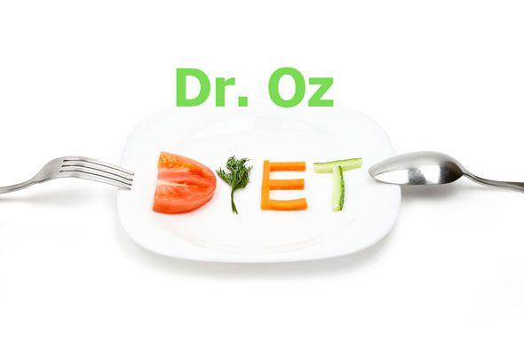 Diete de slabire 15 kg in 2 saptamani