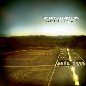 Arriving - Chris Tomlin  http://www.youtube.com/watch?v=x8sw-g6P544