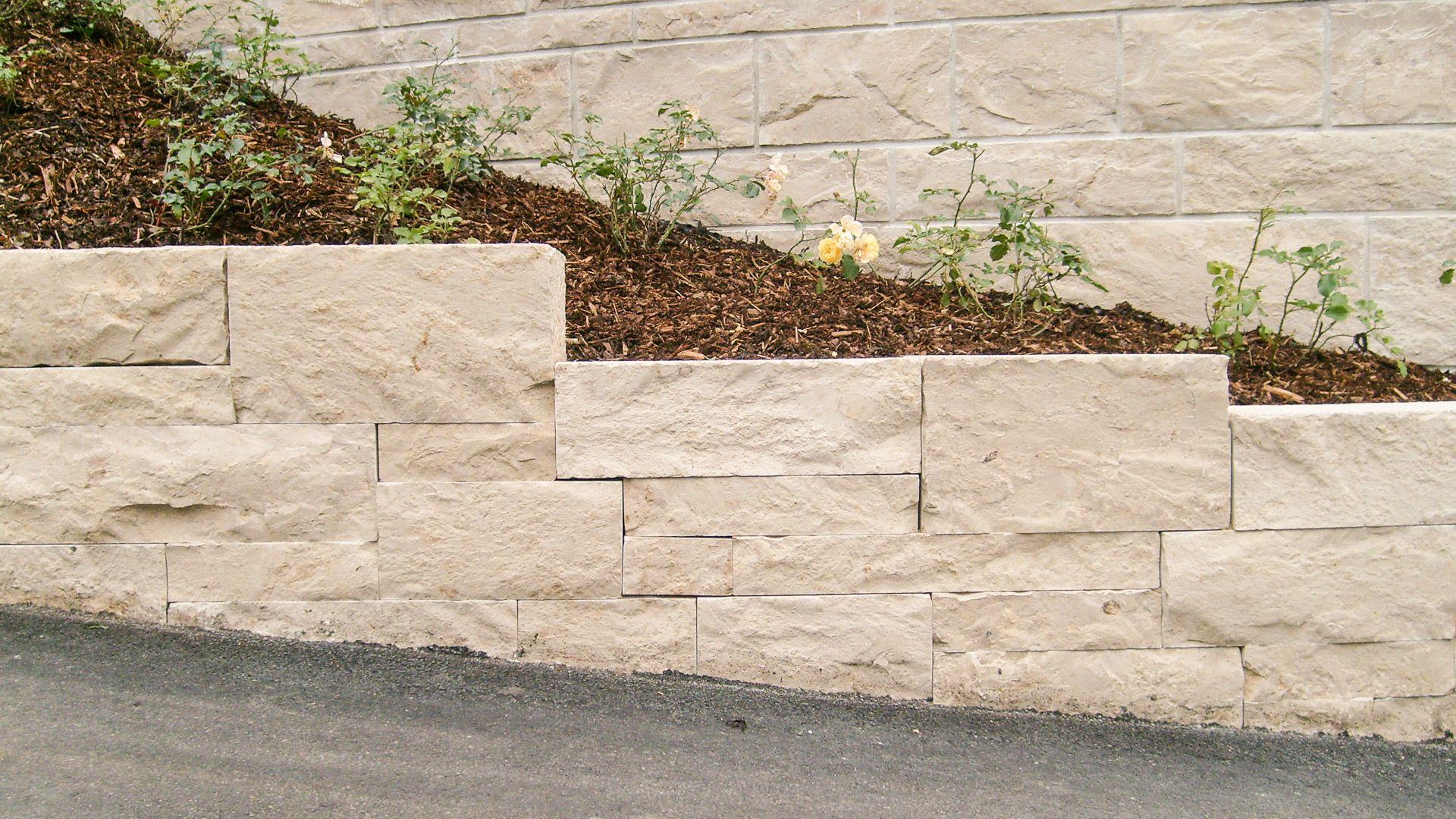 Dietfurter Kalkstein dietfurter kalkstein gala beige kirchenanlagen beige