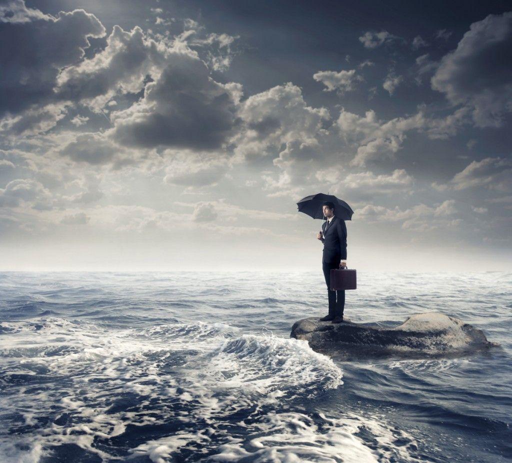 2 Medical Technology Stocks To Weather Market Pullback