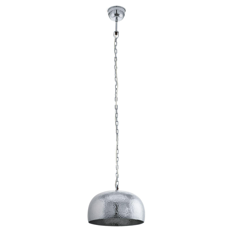 336e0d73ce7cf90a6e0234865a092f4d Résultat Supérieur 60 Luxe Lampe Decorative Stock 2018 Ldkt