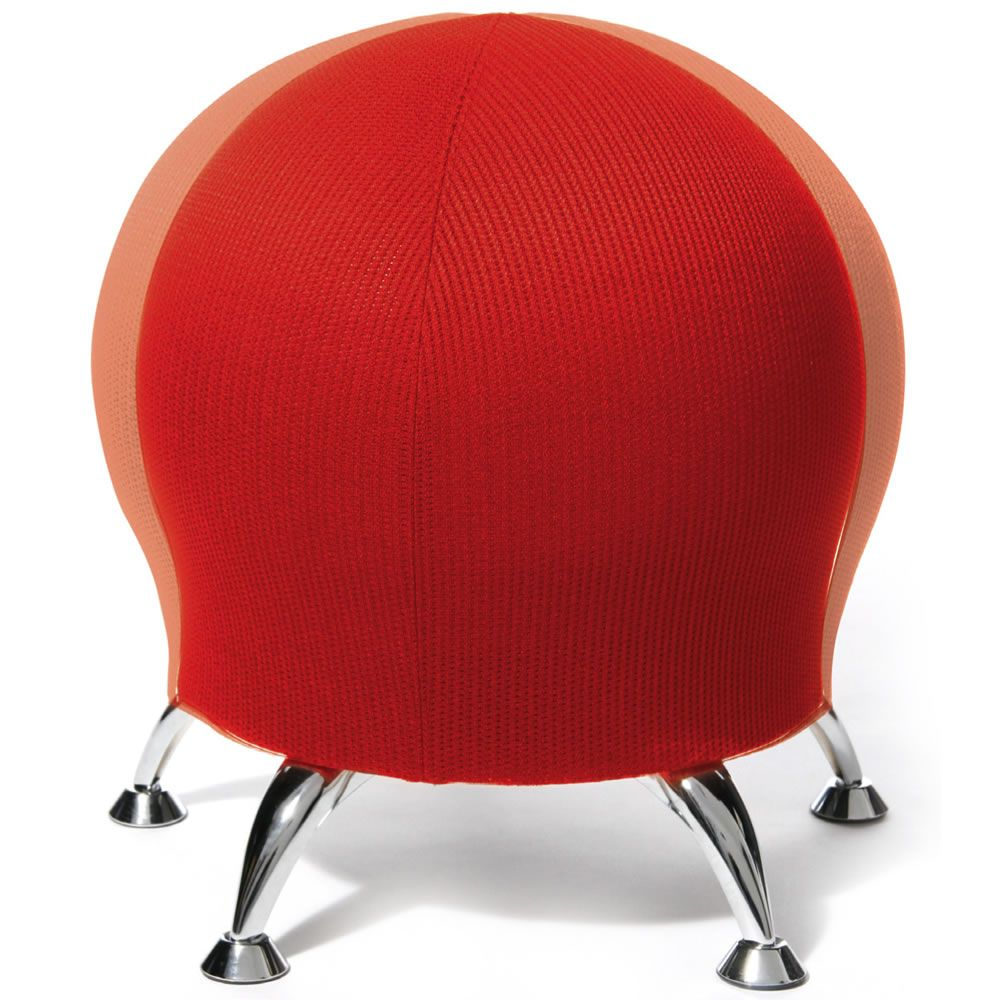 chair hangingballchairred retro ball chairs algin hanging