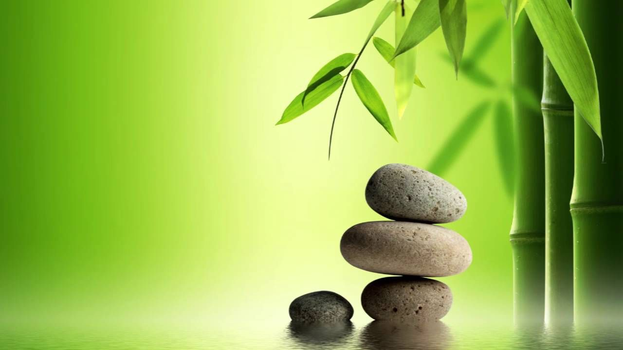 Image result for heartfulness images hd Bamboo art