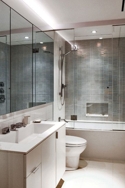 I Like How Large The Sink Is Has Storage And Vanity Has Storage - Townhouse bathroom remodel ideas