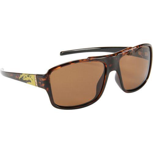579b4e7199ef6 Submarino Óculos de Sol Body Glove Masculino Guilherme - R 79