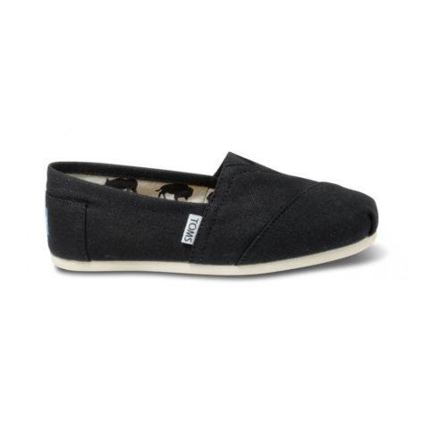 Toms canvas shoes, Toms shoes outlet