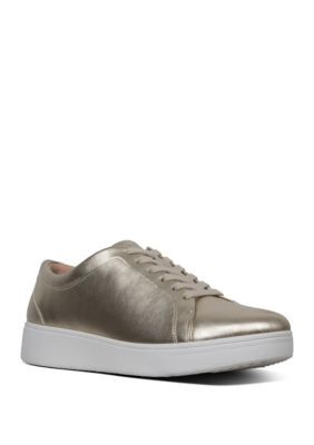 Leather sneakers, Womens shoes sneakers