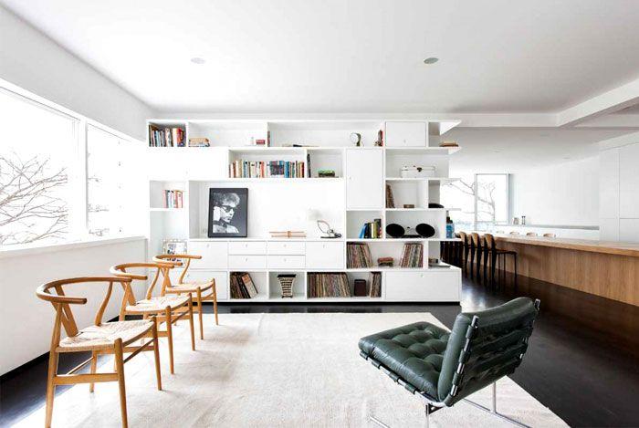 Ide design interior apartemen minimalis also pinterest rh id